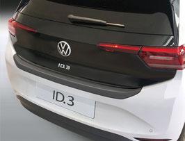 Ladekantenschutz für VW ID.3 5 türer ab Bj. 09/2019