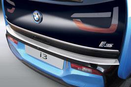 Ladekantenschutz für BMW i3  ab 11/2017