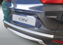 Ladekantenschutz für Honda CRV ab Baujahr 10/2018