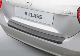 Ladekantenschutz für Mercedes A-Klasse ab 07/2015-03/2018