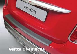 Ladekantenschutz für Fiat 500 X