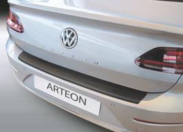 Ladekantenschutz für VW Beetle 09/2005-09/2011