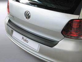 Ladekantenschutz für VW POLO 06/2009-03/2014