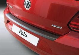 Ladekantenschutz für VW POLO 6C ab 07/2014-09/2017