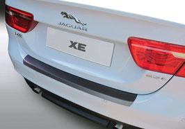 Ladekantenschutz für Jaguar XE ab 2015