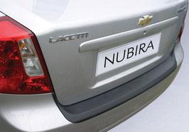 Ladekantenschutz für Chevrolet  Lacetti Nubira 4-türig ab2003