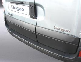 Ladekantenschutz für Renault Kangoo 1 Bauj. 01/2008 - 12/2010