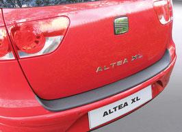 Ladekantenschutz für SEAT Altea XL ab 2006