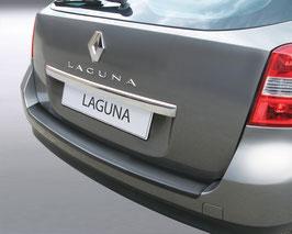 Ladekantenschutz für RENAULT LAGUNA KOMBIi ab 01/2008
