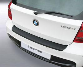 Ladekantenschutz für BMW 1  E81 09/2004-08/2011