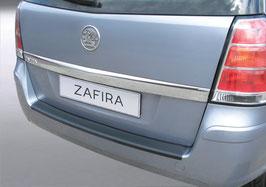 Ladekantenschutz für Opel Zafira-B 06/2005-12/2011  nicht OPC