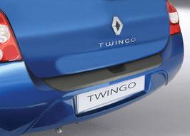 Ladekantenschutz für Renault Twingo