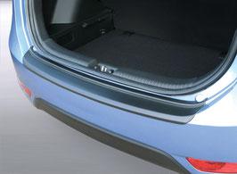 Ladekantenschutz für Hyundai iX20 ab 11/2010