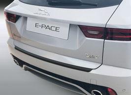 Ladekantenschutz für Jaguar E-Pace ab Bj. 01/2018