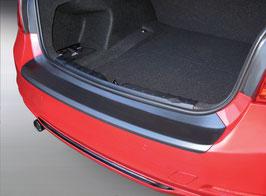 Ladekantenschutz für BMW 3er F30 4 türig ab 02/2012ES/Luxory/Modern/SE/Sport