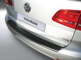 Ladekantenschutz für VW TOURAN Baujahr 08/2010-08/2015