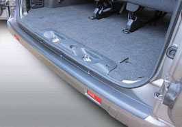 Ladekantenschutz für Nissan NV200