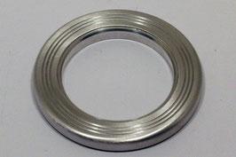 Nardi Aluminium Abdeckring um Hupenknopf Classic ND360W/ND390W
