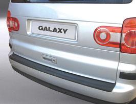 Ladekantenschutz für FORD Galaxy 03/2000-08/2005