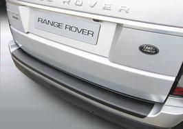 Ladekantenschutz für Range Rover Voque ab Bj. 01/2013