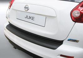 Ladekantenschutz für Nissan Juke  10/2010-05/2014