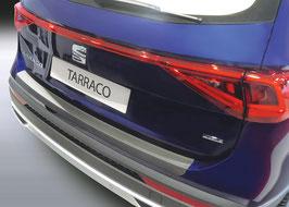 Ladekantenschutz für SEAT TARRACO ab 02/2019