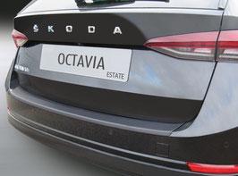 Ladekantenschutz für SKODA OCTAVIA V KOMBI  ab 03/2020