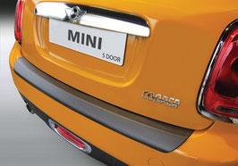 Ladekantenschutz für Mini (F56) One / Cooper 5-Türer ab Baujahr 2015