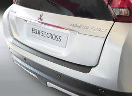 Ladekantenschutz für MITSUBISHI Eclipse Cross ab Bj. 01/2018