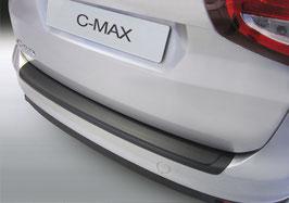 Ladekantenschutz für Ford C-MAX ab 06/2015