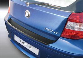 Ladekantenschutz für BMW 1 E81 09/2004-02/2007