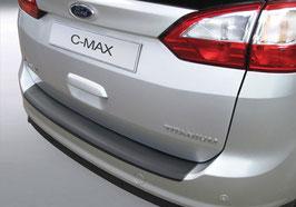 Ladekantenschutz für Ford Grand C-MAX 12/2010-05/2015