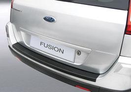 Ladekantenschutz für Ford Fusion 10/2002 - 09/2012
