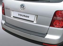 Ladekantenschutz für VW TOURAN Baujahr 03/2003-07/2010