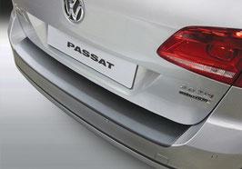 Ladekantenschutz für VW Passat Variant 10/2010 - 12/2014 Alltrack