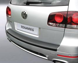 Ladekantenschutz für VW Touareg bis 03/2010