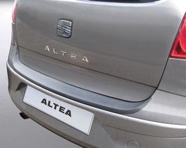 Ladekantenschutz für SEAT Altea 5-türig 07/2004-03/2009