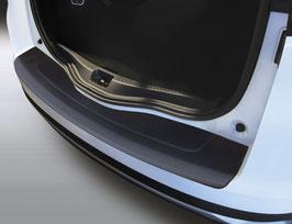 Stoßstangenschutz Ladekantenschutz für Renault Grand Scenic ab Bj. 11/2016