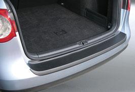 Ladekantenschutz für VW Passat Variant 10/2005-10/2010