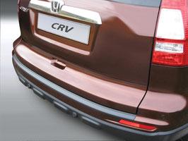 Ladekantenschutz für Honda CRV Baujahr 01/2010-10/2012