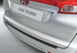 Ladekantenschutz für Civic Tourer ab 03/2014 - 06/2018