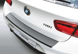 """Ladekantenschutz für BMW 1 """"M"""" F21 ab  03/2015"""