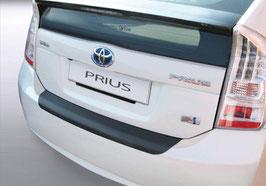 Ladekantenschutz für Toyota Prius 5 türig 06/2009-02/2016 nicht +/ Plus