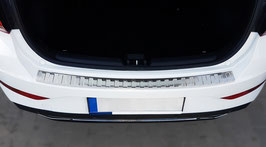 EDELSTAHL Ladekantenschutz für Hyundai i30 5 türer Typ PD ab Facelift 02/2020