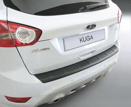Ladekantenschutz für KUGA I ab 06/2008 - 02/2013