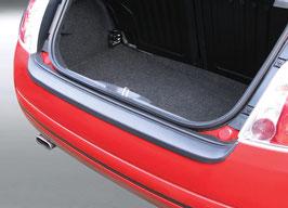 Ladekantenschutz für Fiat 500 / Cabrio ab 10/2007 -07/2015 nicht Abarth