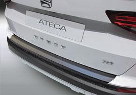Ladekantenschutz für SEAT ATECA ab Bauj, 09/2016
