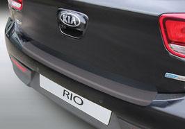 Ladekantenschutz für KIA RIO 3/5DR 1.2015>12.2016