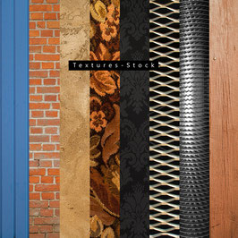 Textures-Stock Collection (für kommerzielle Nutzung)