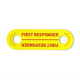 "DoorJamm ""FIRST RESPONDER"""